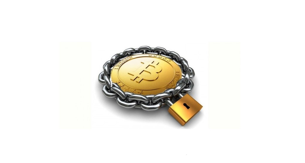 Keep Bitcoins Safe